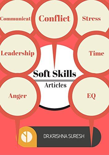 Soft Skills: All about Soft Skills (skna Book 1104) (English Edition)