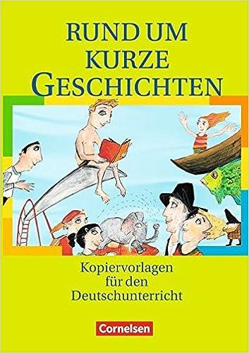 Book Der Untergang. Videocassette