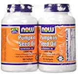 Now Pumpkin Seeds - Best Reviews Guide
