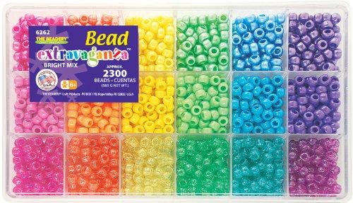 Giant Bead Box - 8