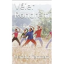 Véier Rondrëm (Luxembourgish Edition)