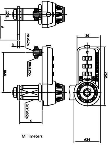 combi 8 u0026quot  cylinder
