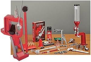 Hornady 085010 Reloading Kit