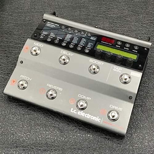 t.c. electronic/NOVA SYSTEM   B07J19BG5G