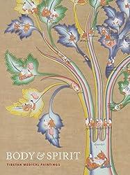 Body and Spirit: Tibetan Medical Paintings