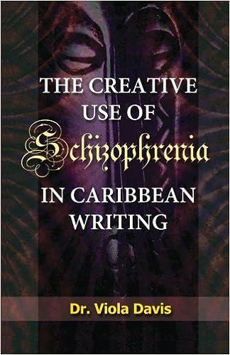 Artistic tendencies linked to 'schizophrenia gene'