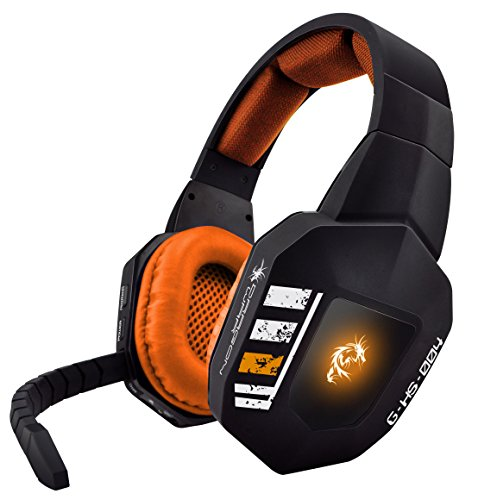 dragonwar-g-hs-004-aegis-headphone-wireless-24-ghz-game-gaming-headset-with-noise-canceling-mic-for-