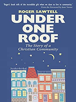 under one particular roof top publication review