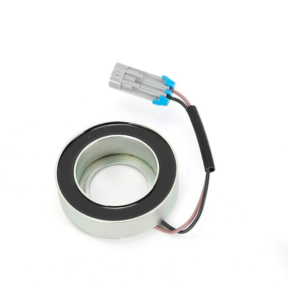 Z/&Y Aire acondicionado compresor bobina de acoplamiento magn/ético para As tra G H Co rsa C Meri va 09118281