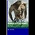 Redneck Riviera Rumble: Story of a College Jock vs. a Big Bear Heel (Motel Wrestler Fiction Series Book 2)
