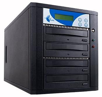Top DVD & Digital Media Duplicators