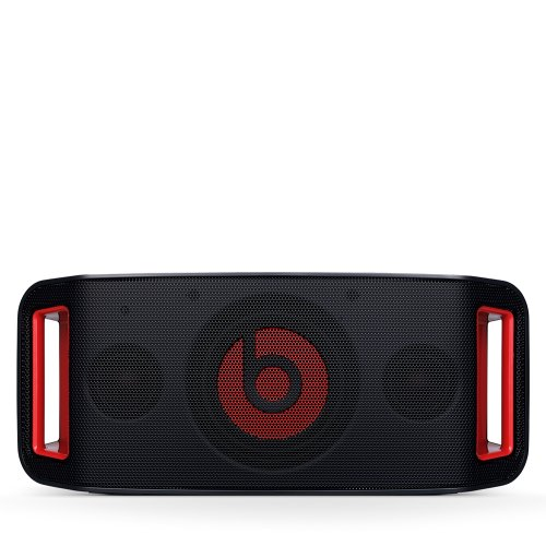Beats Beatbox Portable Discontinued Manufacturer product image