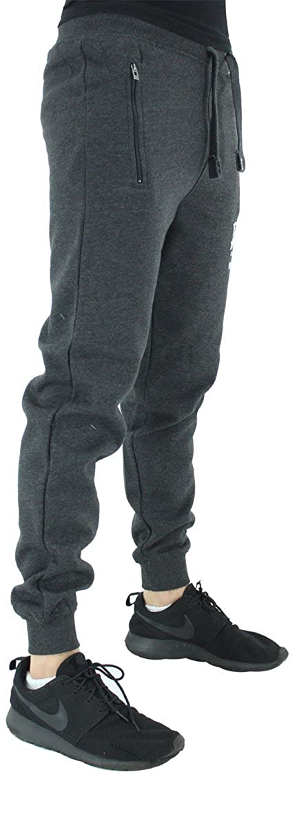 Ecko Mens Sports Wear Jogging Pants
