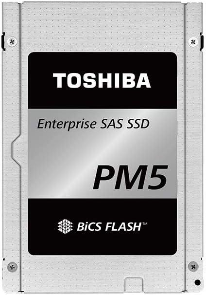 Toshiba KPM51RUG1T92 Unidad de Estado sólido 2.5