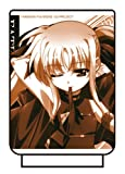 Magical Girl Lyrical Nanoha The MOVIE 1st Fate Testarossa Cup