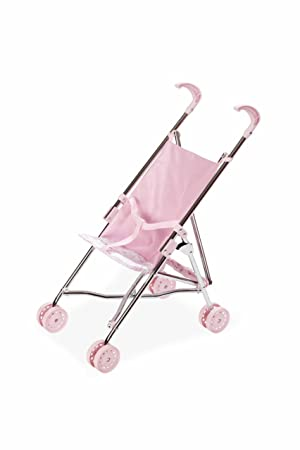 Amazon.es: Muñecas Arias Silla de Paseo, Multicolor (40441
