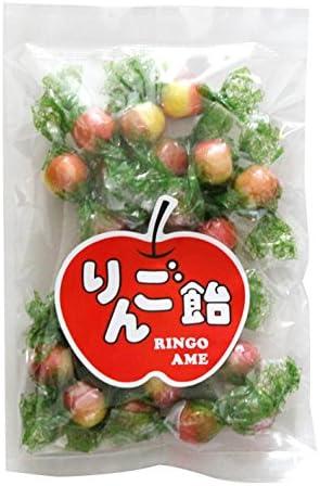 りんご 飴 通販