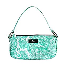 SCOUT Girls Night Out Social Spearmint Purse