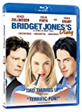 Bridget Jones's Diary [Blu-ray] (Bilingual)