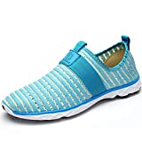 BEACHR Quick dry beach water shoes ladies outdoor sports shoes lightweight sports shoes