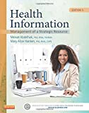 Health Information 5th Edition