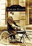 Auburn Police, Joseph E. DiVietro and Joseph E. DiVietro, 0738550353