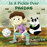 in a pickle book - In A Pickle Over PANDAS