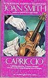 Capriccio, Joan Smith, 0515099848