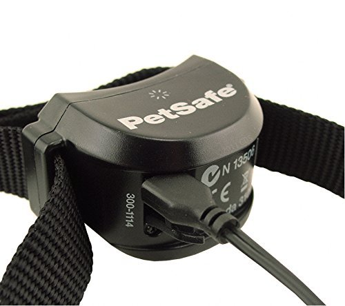 PetSafe Wireless Pet Containment System (2 Dog System - 3/4 Acre) by PetSafe (Image #4)