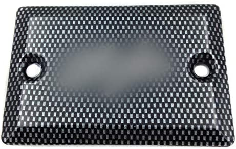 848 Krator Black Bar Ends Logo Hand Grips Handlebar End Caps For Ducati SuperSport 748//749