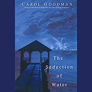 The Seduction of Water Audiobook