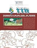 Smurfs Anthology #2, The (The Smurfs Anthology)