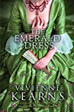 The Emerald Dress
