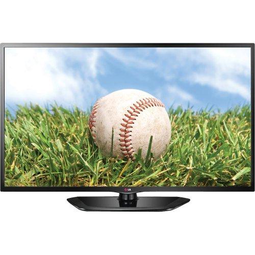 LG Electronics 55LN5700 55 Inch LED LCD