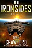 Old Ironsides (Volume 1)