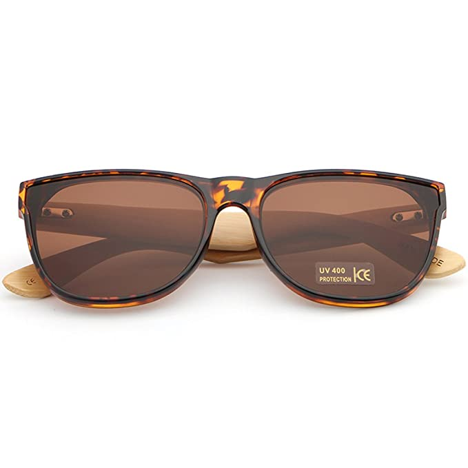 Amazon.com: AZB – Gafas de sol Para Mujer Cool Eyewear ...