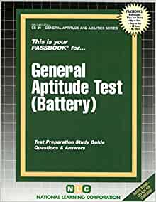 General aptitude books for gate exam free download