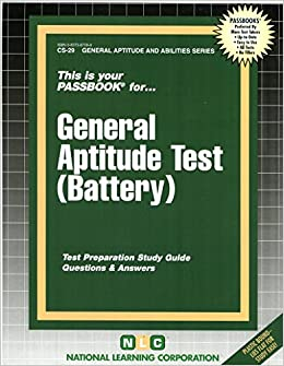 General Aptitude Test Questions & Answers