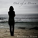 Out of a Dream: Sandy Cove Series, Book One 1
