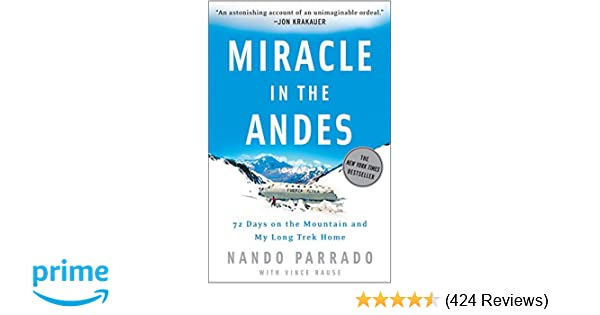 miracle in the andes movie