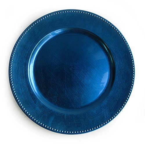 chargeit-by-jay-1270168-beaded-charger-plate-royal-blue