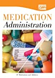 IV Medications and Additives, Concept Media, 0495820741