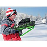 Arctic Force Snowball Blaster Pro by Wham-O