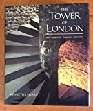 Tower of London: 900 Years of English History