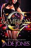 Cameron 7 (Cameron, Book 7)