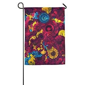 pattern-wallpapers-15casa bandera jardín bandera bandera de las manifestaciones fiesta familiar Bandera Bandera de Match