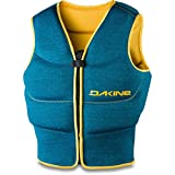 Dakine Surface Vest (Seaford, X-Small)