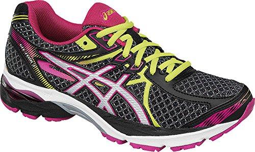 asics-womens-gel-flux-3-running-shoe-black-silver-sport-pink-65-m-us
