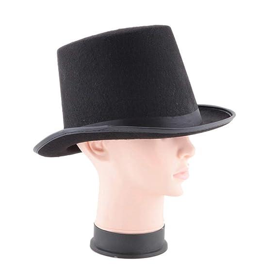 WIDMANN Sombrero de copa para niños 1397T 8c537be9e51