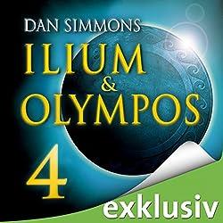 Ilium & Olympos 4